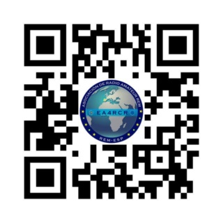 Grupo de Telegram de la Asociación REM Photo_16