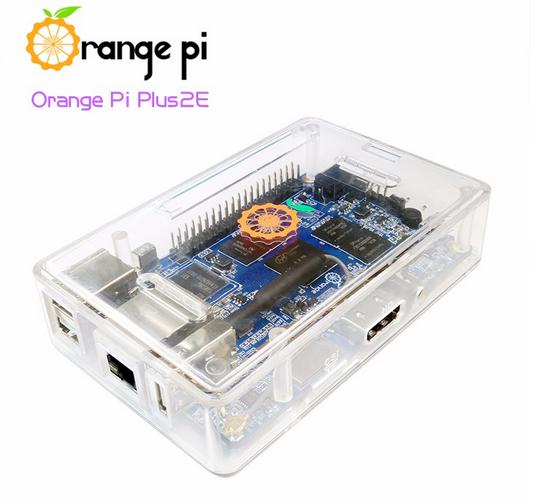 Imagenes para Orangepi PLUS 2 y PLUS 2 e - by EA4AOJ & EA3EIZ Selecc11