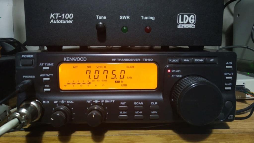 CAT KENWOOD TS-50 por Bluetooth by EA4AOJ Ts-50_10