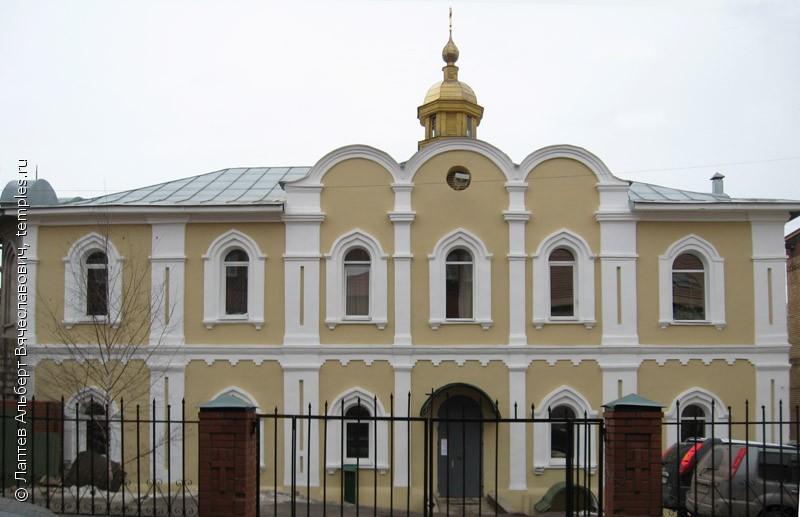 Сергиев Посад сквозь века - Страница 3 0-sp-d10