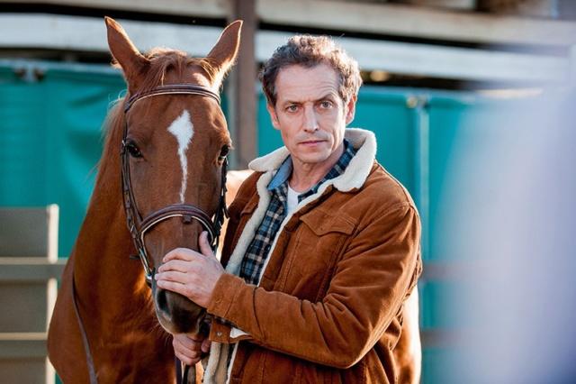 Конь изабелловой масти (2018) - Страница 3 08512