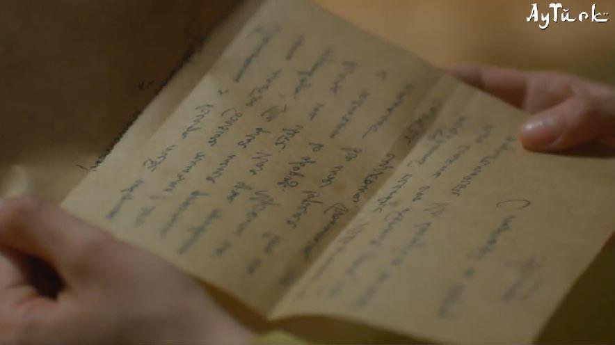 Султан моего сердца (с 15.07.18 по 11.09.18) - Страница 36 _-128