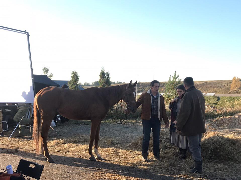 Конь изабелловой масти (2018) - Страница 2 I8xczc10