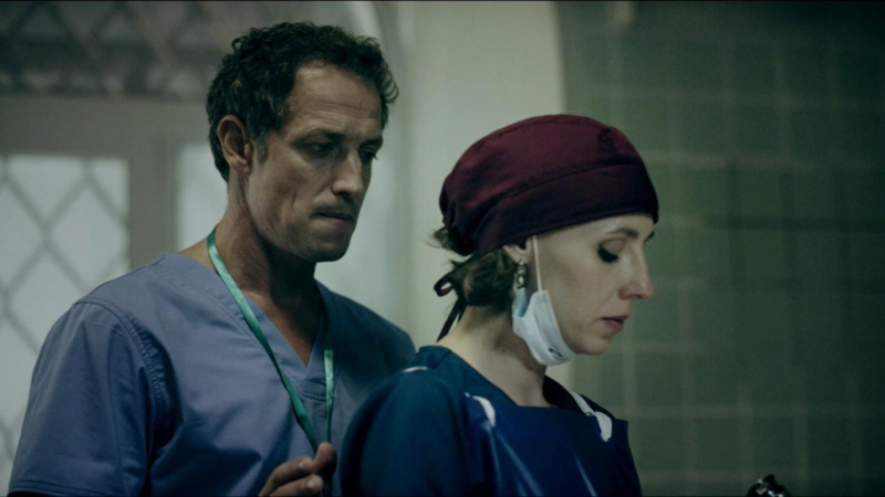 Анатомия убийства (2018) Kinopo14