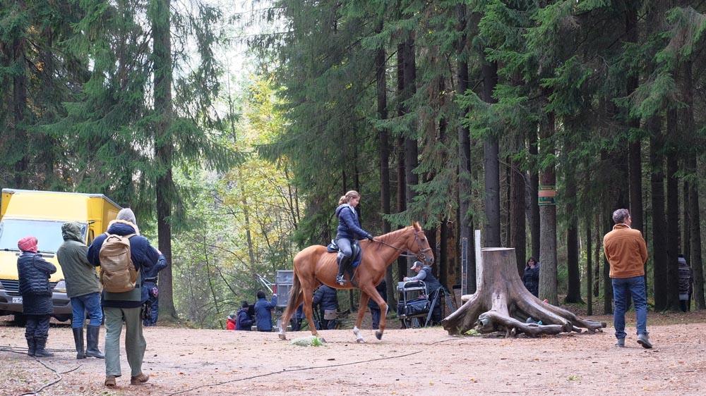 Конь изабелловой масти (2018) - Страница 2 Rxm83s11
