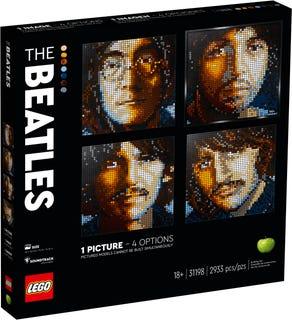 El topic de LEGO - Página 7 827c0010