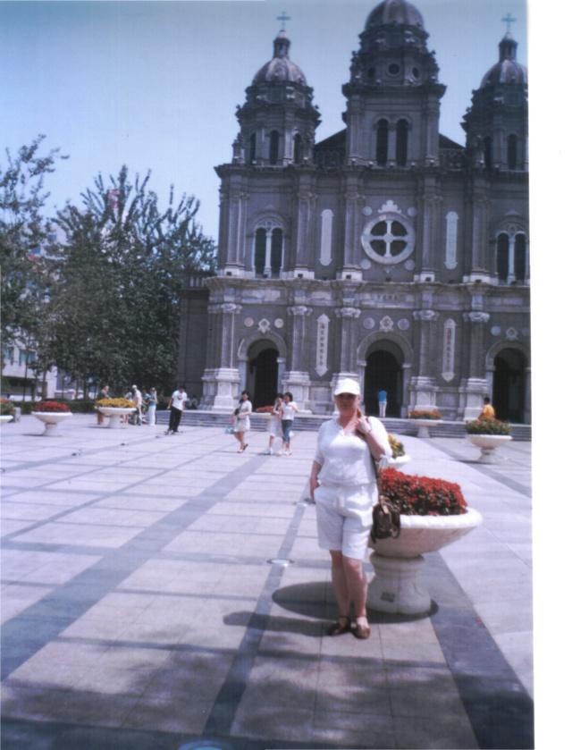 Фотки из Восточных путешествий - Страница 13 _1310