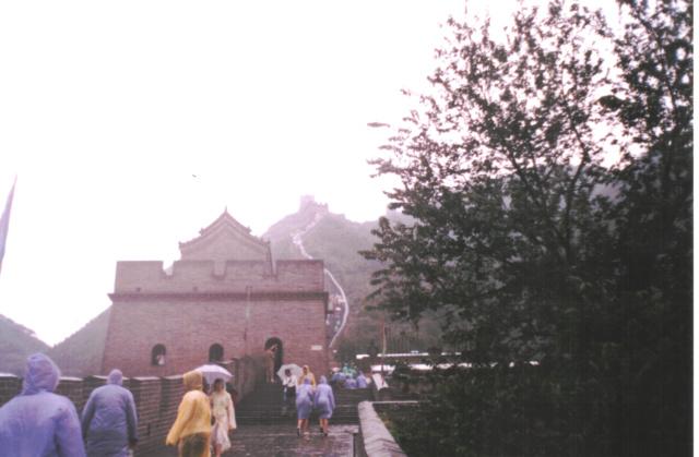 Фотки из Восточных путешествий - Страница 13 _710