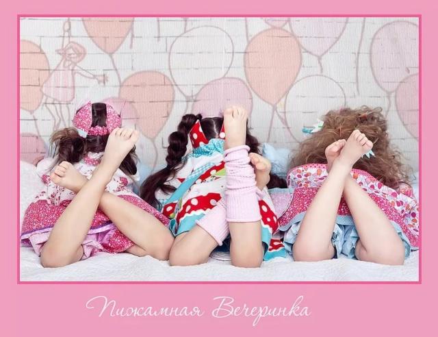 ЦВЕТОЧНЫЙ КРУИЗ       Автор : Наталия Каневская - Страница 5 A_112
