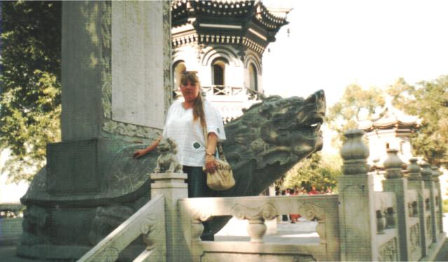 Фотки из Восточных путешествий - Страница 11 Aa_1010