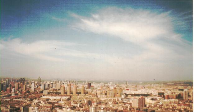Фотки из Восточных путешествий - Страница 11 Aa_710