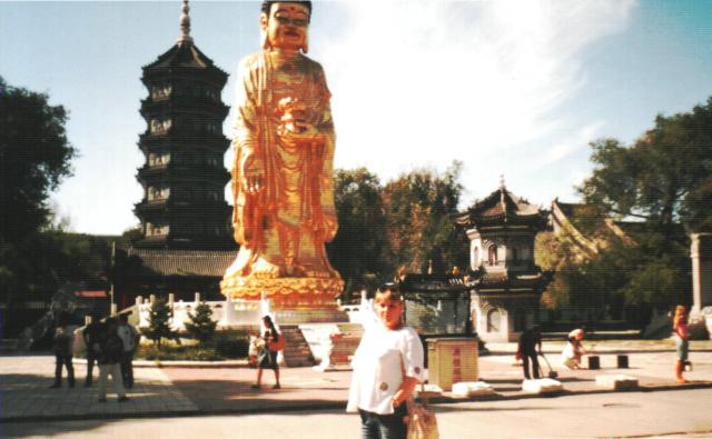 Фотки из Восточных путешествий - Страница 11 Aa_910