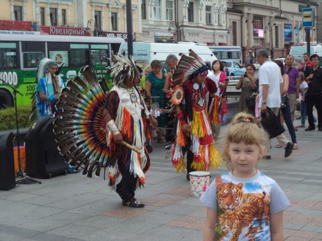 Владивосток и не только..... Dsc00610