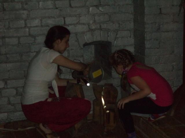 Владивосток и не только..... - Страница 2 Dsc00619