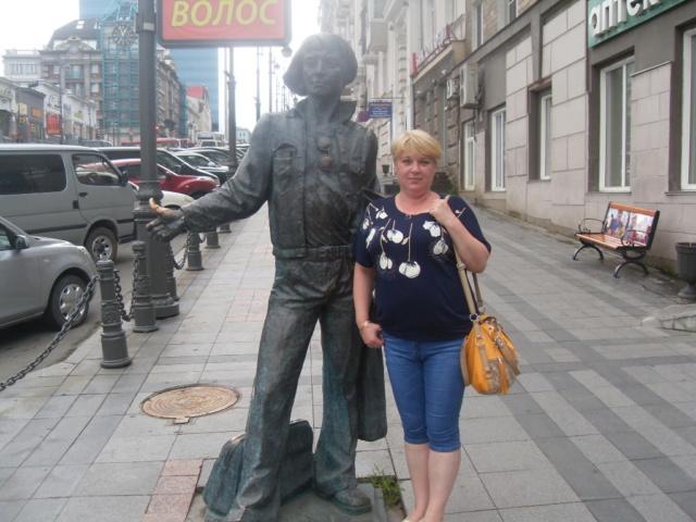 Владивосток и не только..... Sdc10712