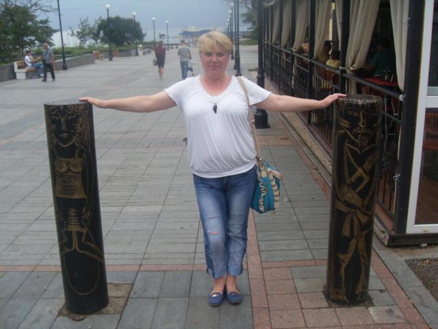 Владивосток и не только..... Sdc10813