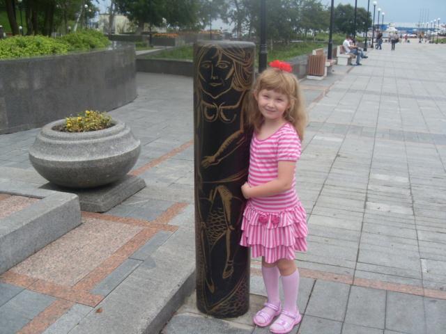 Владивосток и не только..... Sdc10815