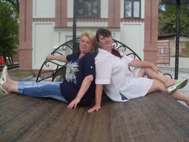 Владивосток и не только..... Sdc10910