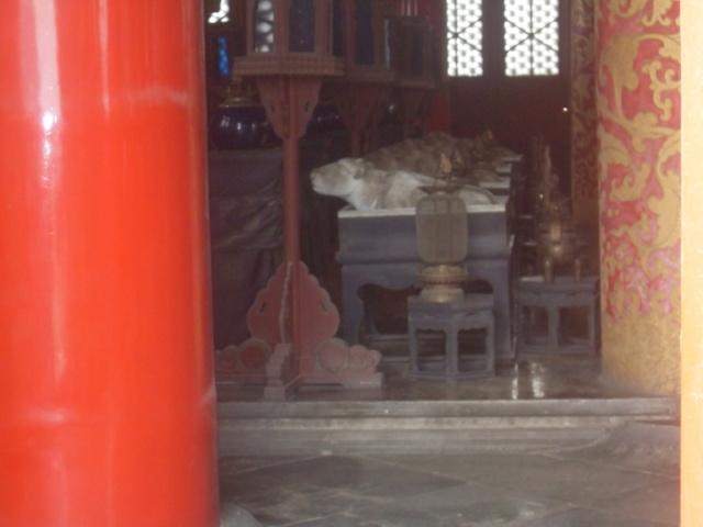 Фотки из Восточных путешествий - Страница 5 Sdc11013