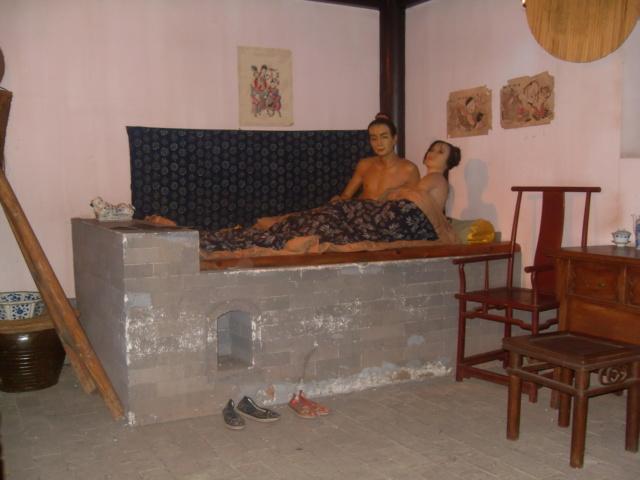 Фотки из Восточных путешествий - Страница 6 Sdc11125