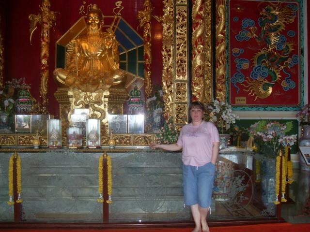 Фотки из Восточных путешествий Sdc11416