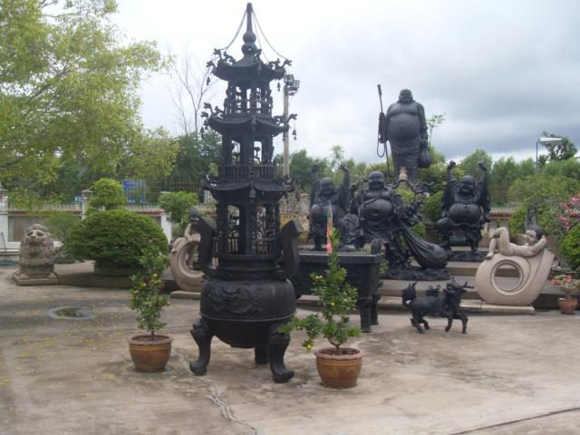 Фотки из Восточных путешествий Sdc11515