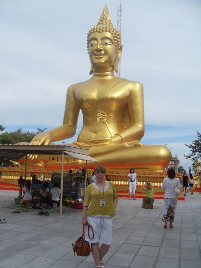Фотки из Восточных путешествий Sdc11523