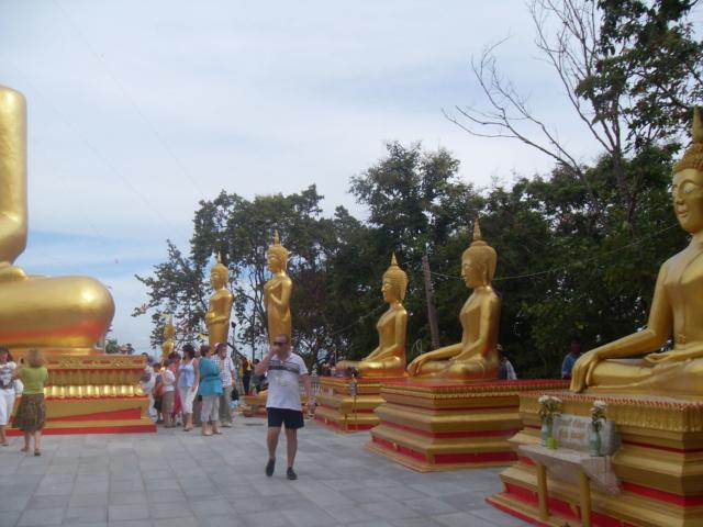 Фотки из Восточных путешествий Sdc11524