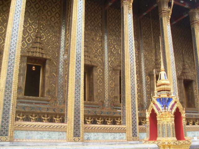 Фотки из Восточных путешествий - Страница 2 Sdc11634