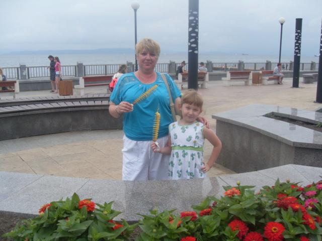 Владивосток и не только..... Sdc11645