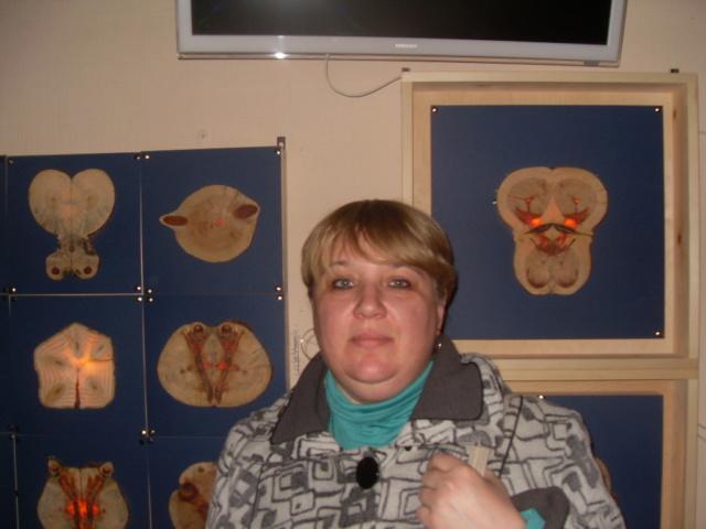 Владивосток и не только..... Sdc12110