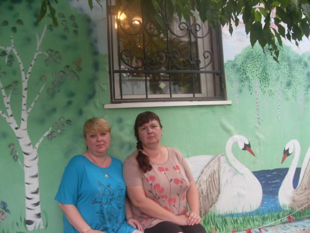 Владивосток и не только..... - Страница 2 Sdc12113