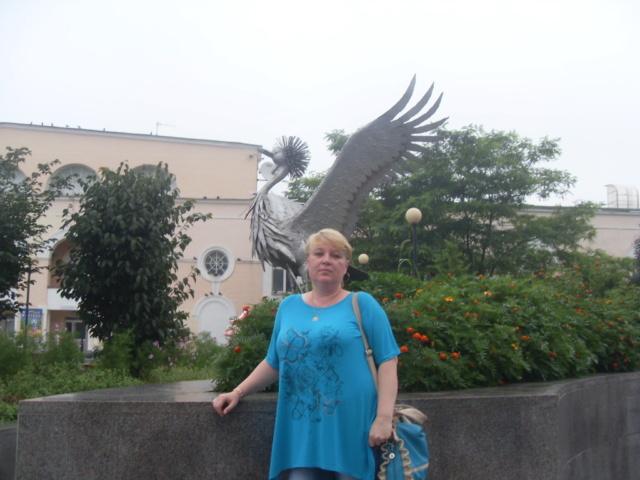 Владивосток и не только..... - Страница 2 Sdc12210