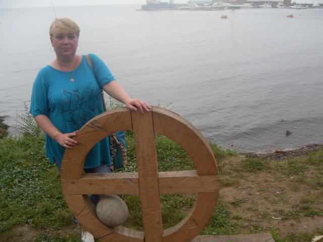 Владивосток и не только..... - Страница 2 Sdc12214
