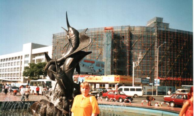 Фотки из Восточных путешествий - Страница 13 Uu_110