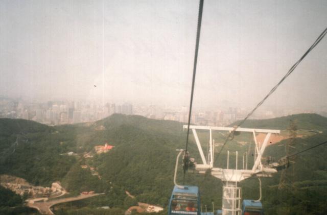 Фотки из Восточных путешествий - Страница 14 Uu_2510