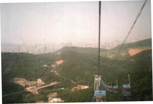 Фотки из Восточных путешествий - Страница 14 Uu_2710