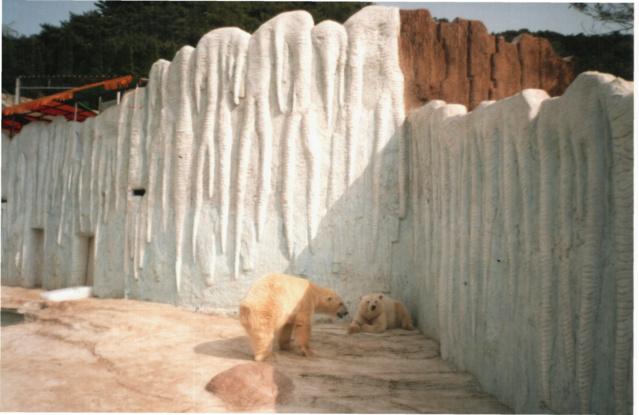 Фотки из Восточных путешествий - Страница 14 Uu_2910