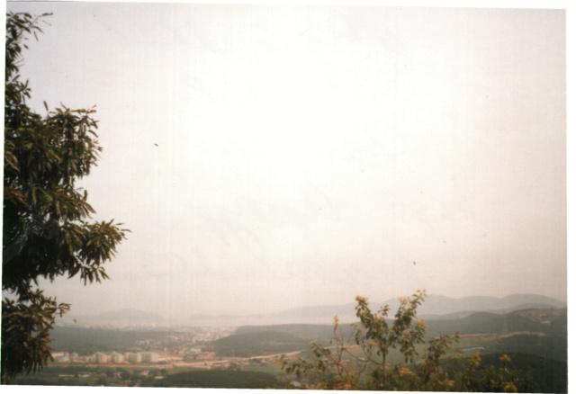 Фотки из Восточных путешествий - Страница 14 Uu_4910