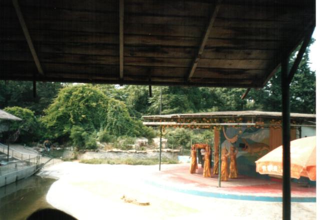 Фотки из Восточных путешествий - Страница 14 Uu_5410