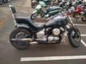 Vendo ou troco por moto carro dragstar 2004 preta 13 mil Img_2013
