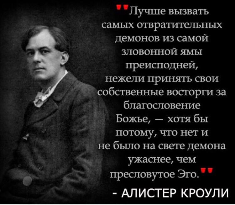 говорим обо всем - Страница 37 Kuv9ja11