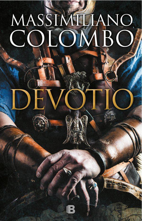 Devotio - Massimiliano Colombo Photo_15