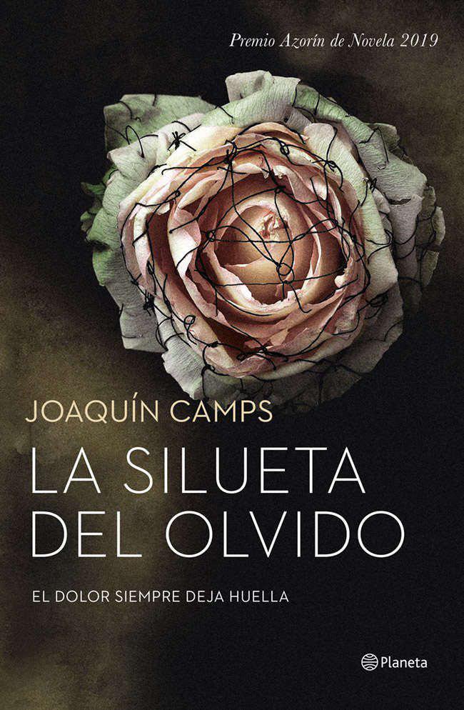 La silueta del olvido - Joaquín Camps Photo_34