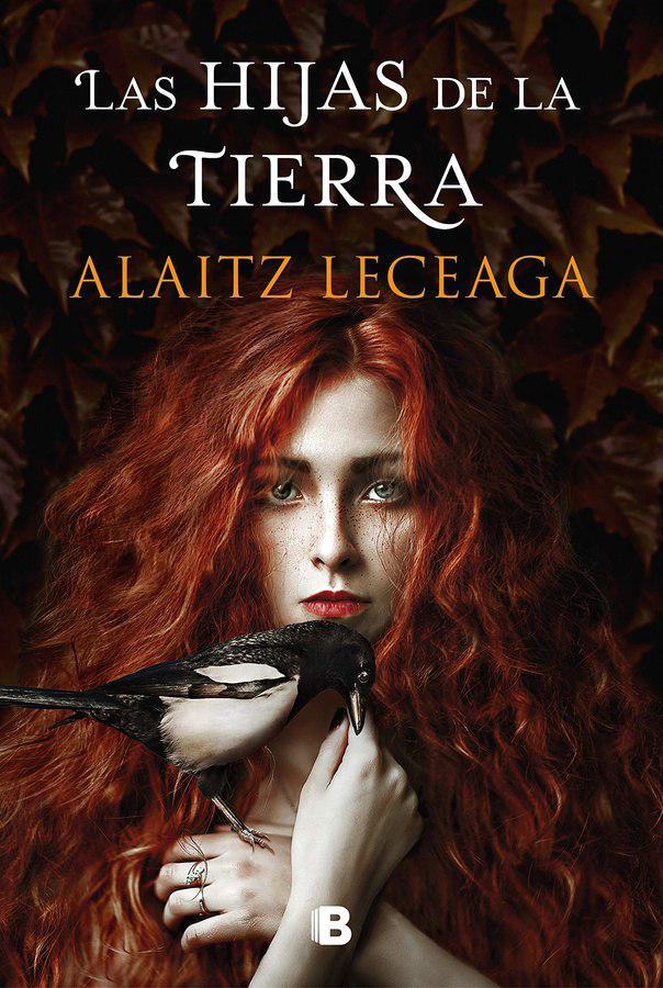 Las hijas de la tierra - Alaitz Leceaga Photo_45