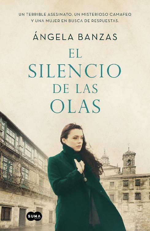 El silencio de las olas - Ángela Banzas Photo_68