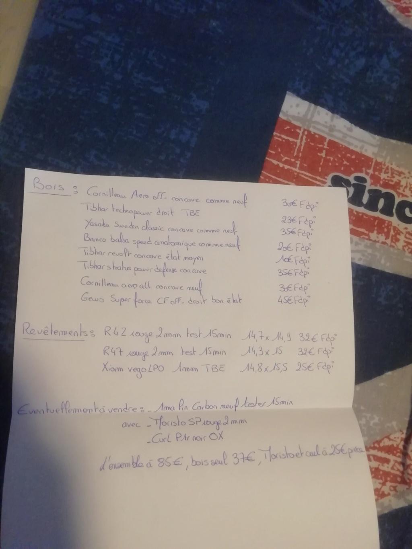 Matériel à vendre Img_2012
