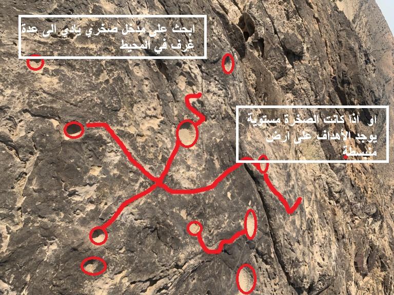 اشارات عثمانية تستاهل الاهتمام - صفحة 2 712