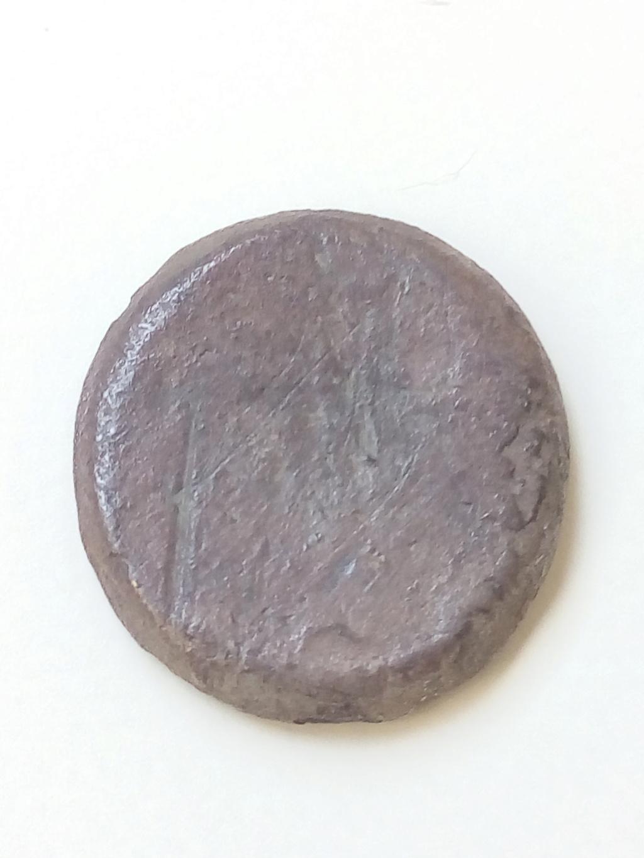 Podría ser una moneda?? Img_2073
