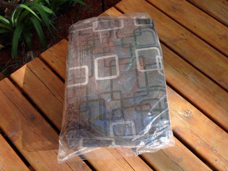 À vendre : Housses de coussins - Prolite Eco  Housse10